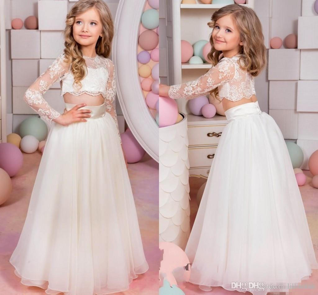 How To Decide on Princess Fashions For Little Girls cute dresses for juniors plus size