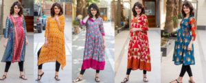 Maternity Clothes cheap trendy clothes online india