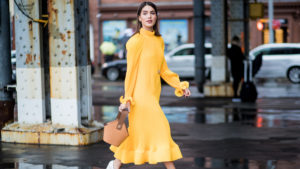 Where To Uncover (Inexpensive) Cute Clothing Cute cheap online clothing stores for juniors