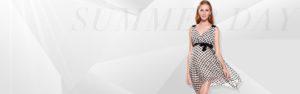Wholesale Clothes cheap maternity clothes australia