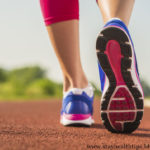 What to Look for When Buying Healthy Shoes
