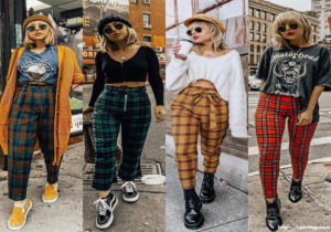 What is Hipster Clothing?
