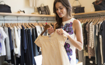 Easy Tips to Buy Clothes Online at the Most Affordable Prices
