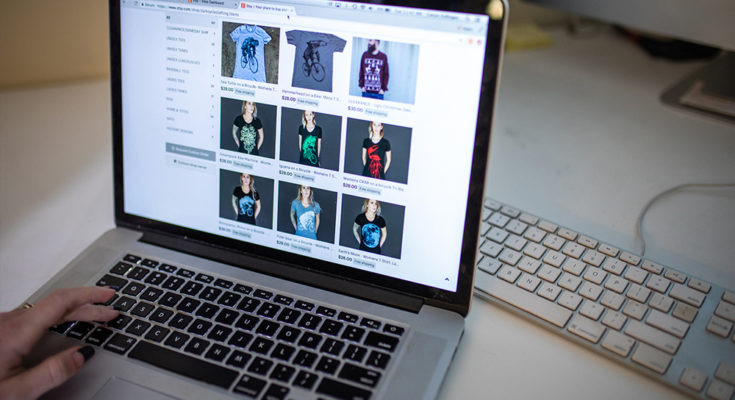 Online clothes brush shopping does call for almost no time for quality research