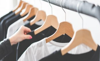 Shopping for Clothes Online - Site Features You Should Always Check Out
