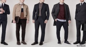 Leather Boat Clothes: Do They However Have a very Contemporary Impression Today?