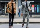 Clothing Style For Men - How Fathers Can Appear Fashionable