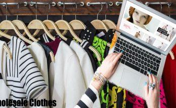 Wholesale Clothes - Sale Cheap Junior Clothing For your On-line Wholesale Enterprise