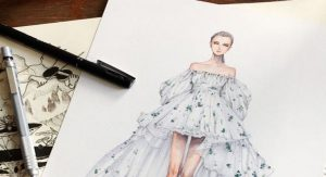 Jobs in Fashion and Design Careers