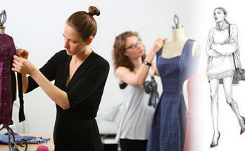 Fashion and Design Online
