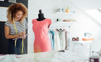 What You Should Know About Fashion And Design Careers