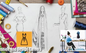Is Online Education a Good Option For Fashion Designers?